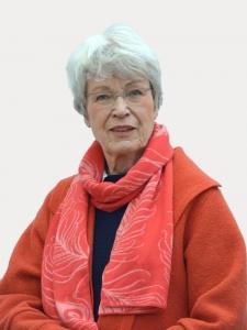 Regine Walther